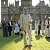 """Downton Abbey"" é a telenovela do futuro"