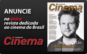 revista-virtual